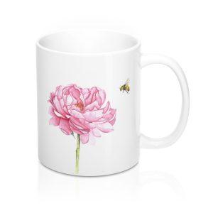 peony-coffee-mug