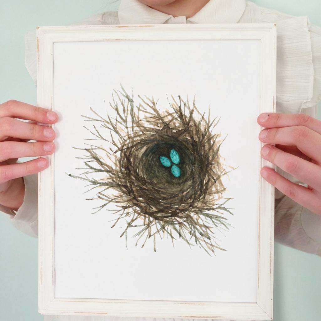 nest-print