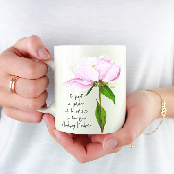 garden-quote-coffee-mug