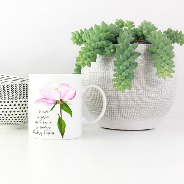 garden-quote-coffee-mug