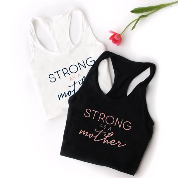 inspiring-mothers-day-gifts