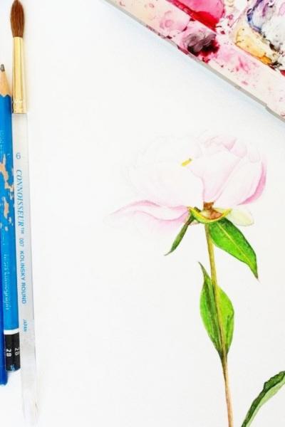 nurture-your-creative-process