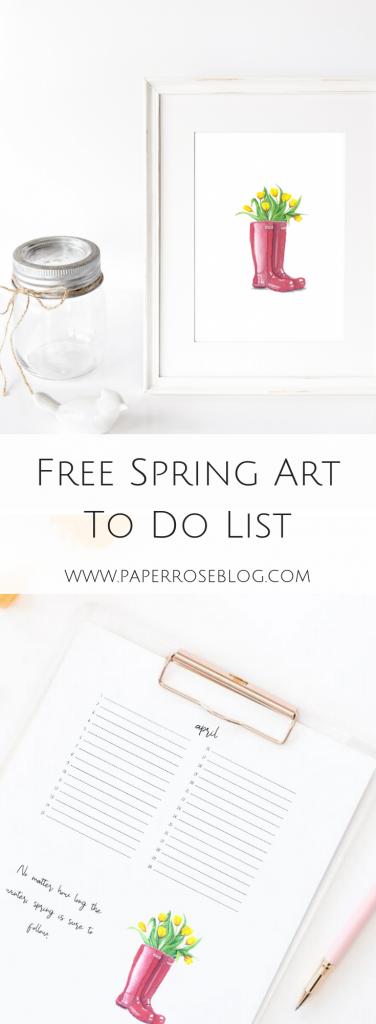 spring-art-free-printable
