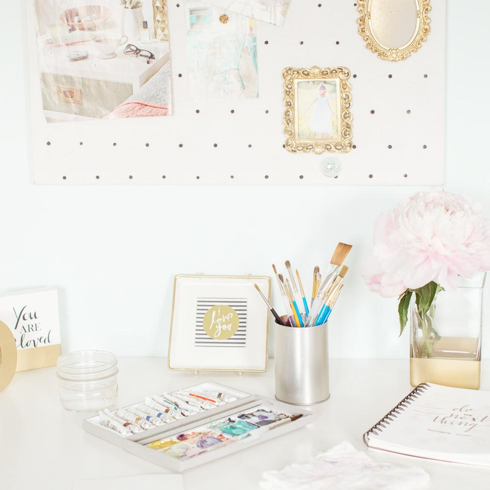 create-vision-board