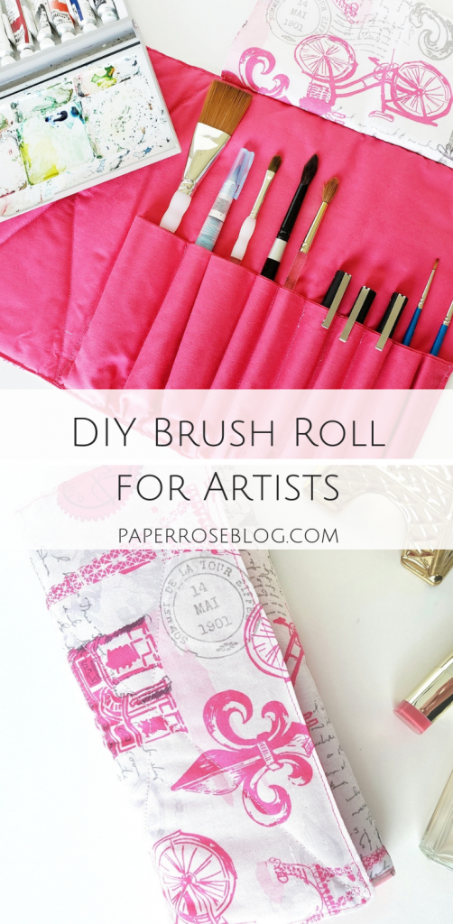 diy-brush-roll