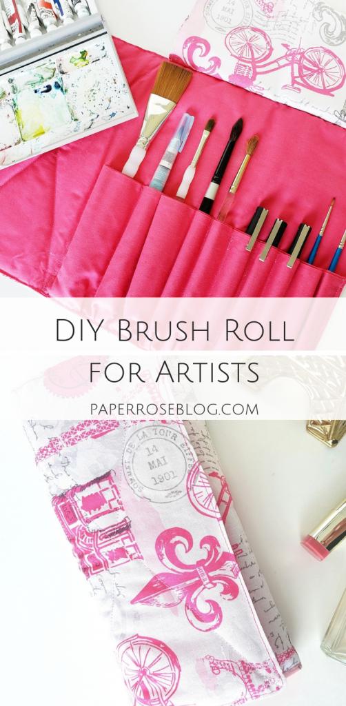 diy-brush-roll