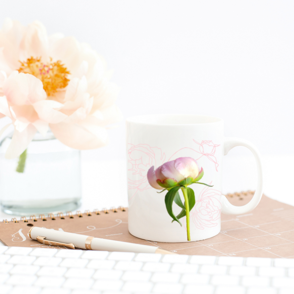 peony-photo-art-coffee-mug