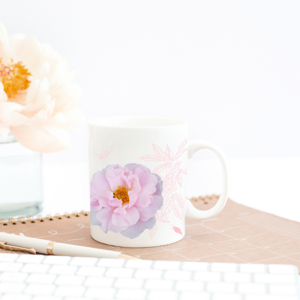 rose-photo-coffee-mug