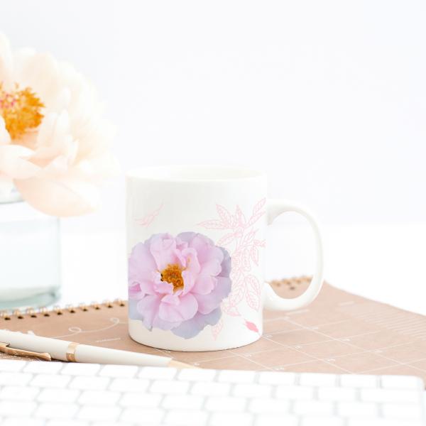 rose-photo-coffee-mug
