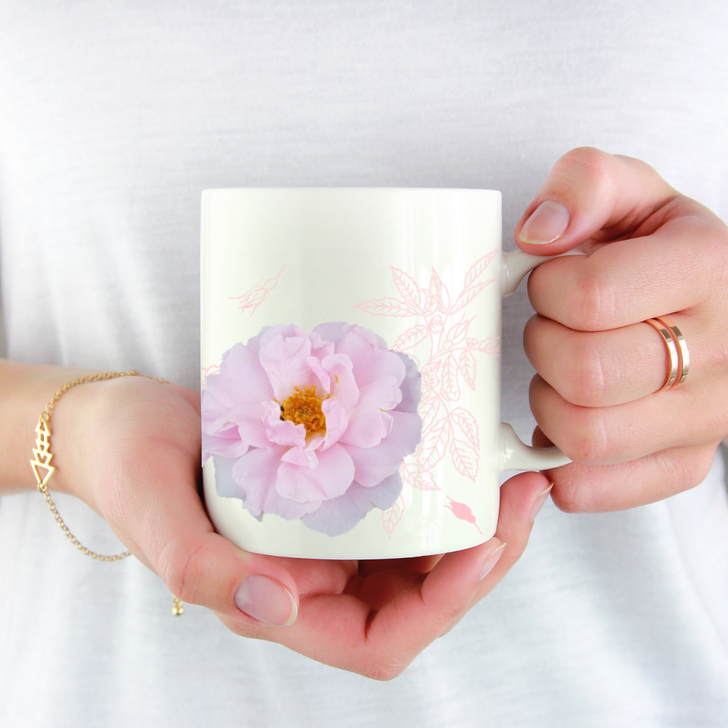 rose-photo-art-coffee-mug
