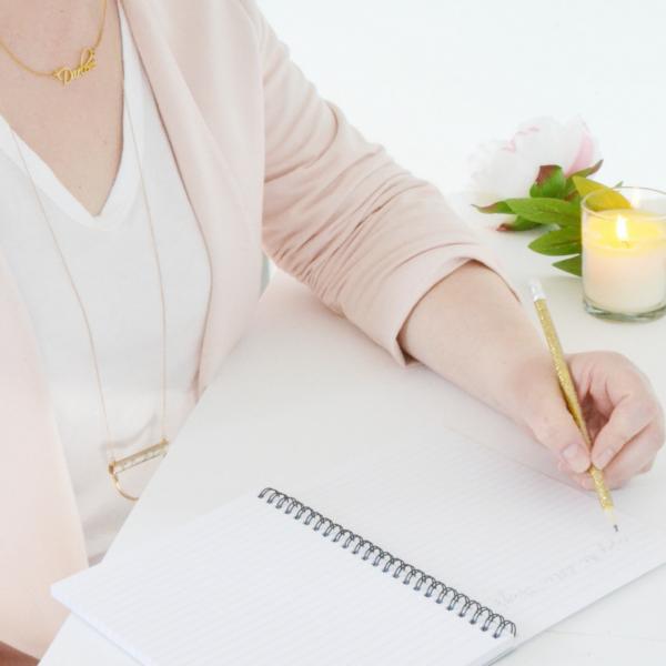 journal-notebook