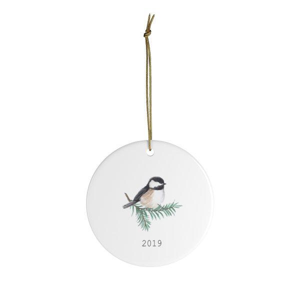 chickadee-ornament-2019