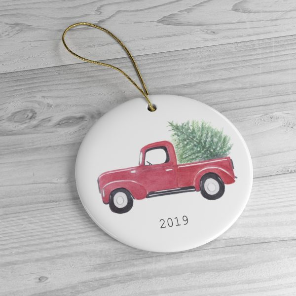 red-truck-ornament-2019