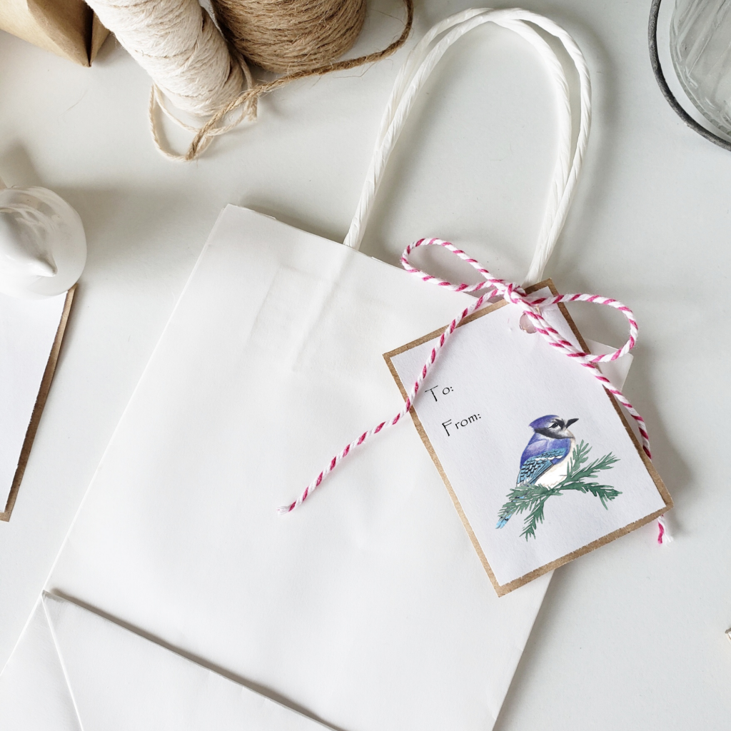 blue-jay-gift-tag