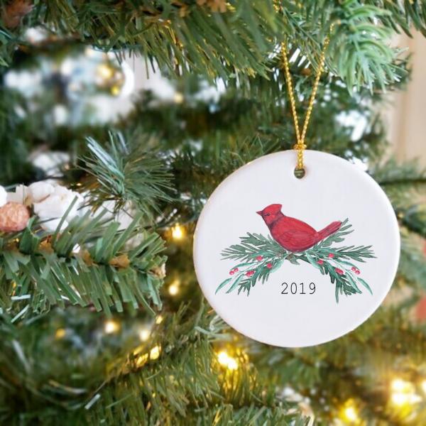 cardinal-ornament-2019