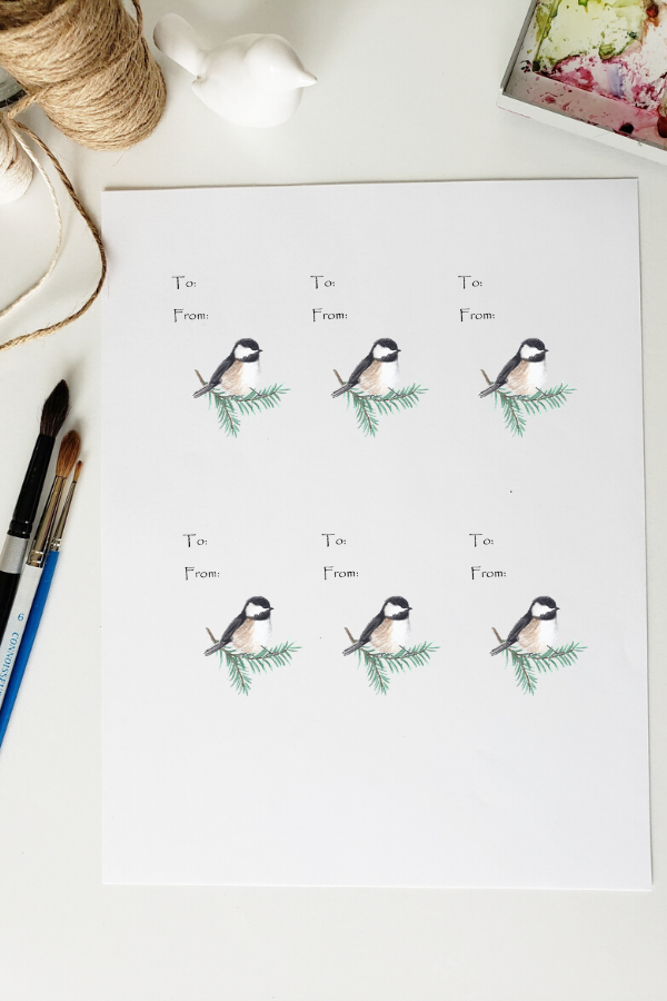 chickadee-gift-tags