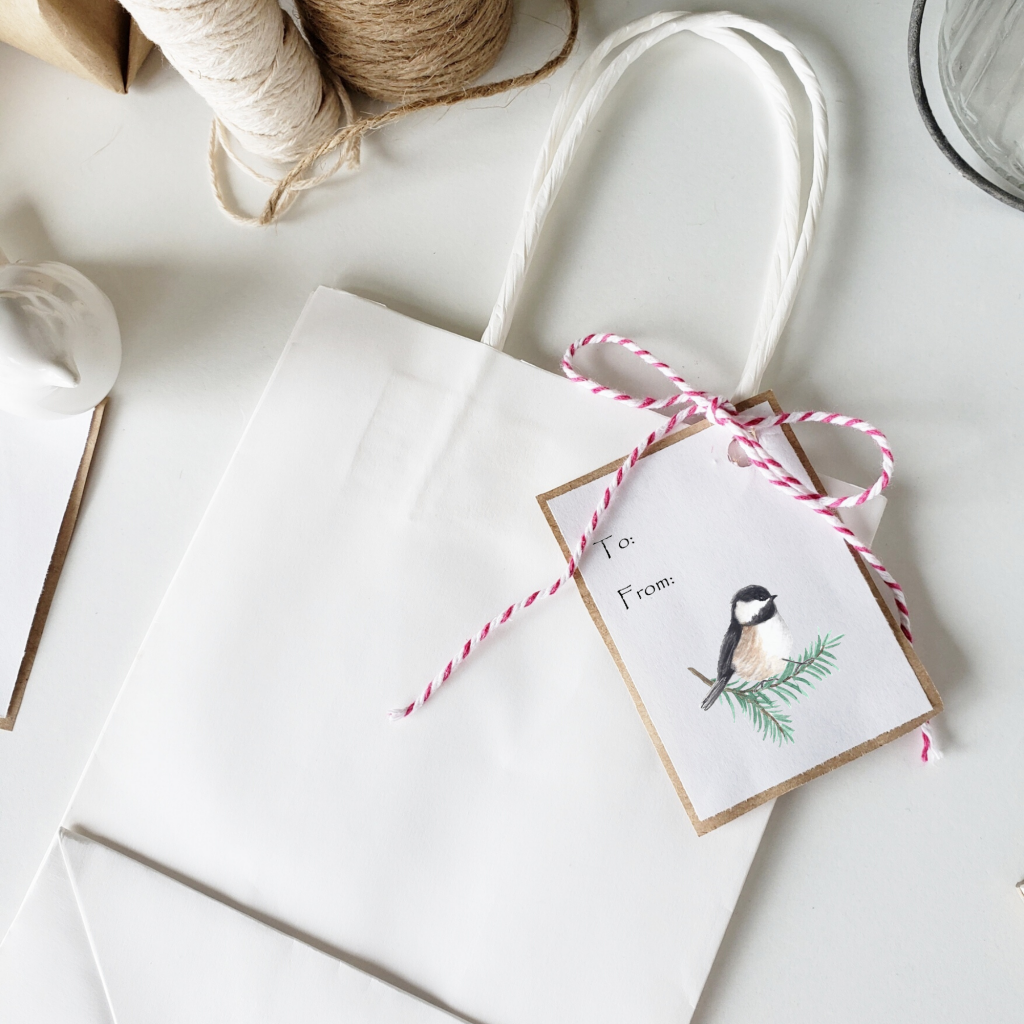 chickadee-gift-tag