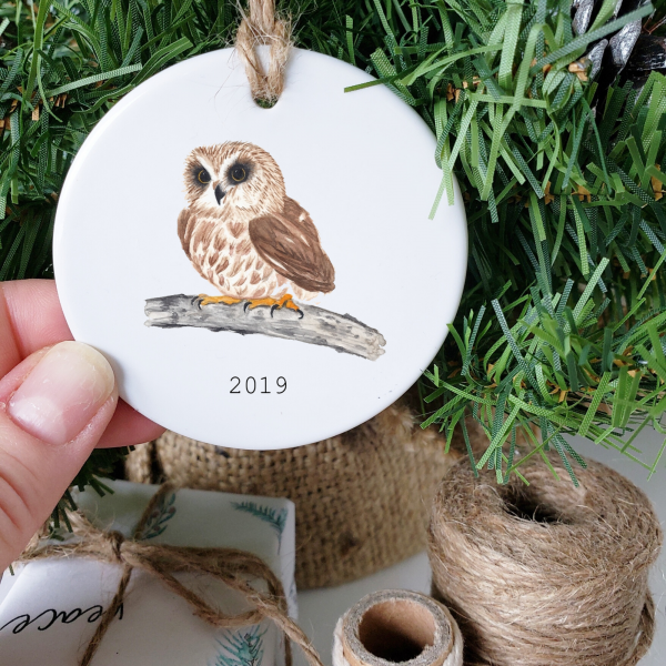 owl-ornament-2019