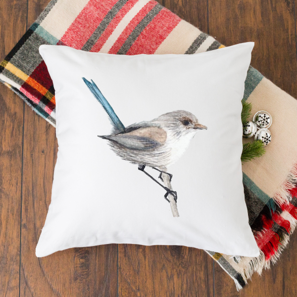wren-pillow-cover