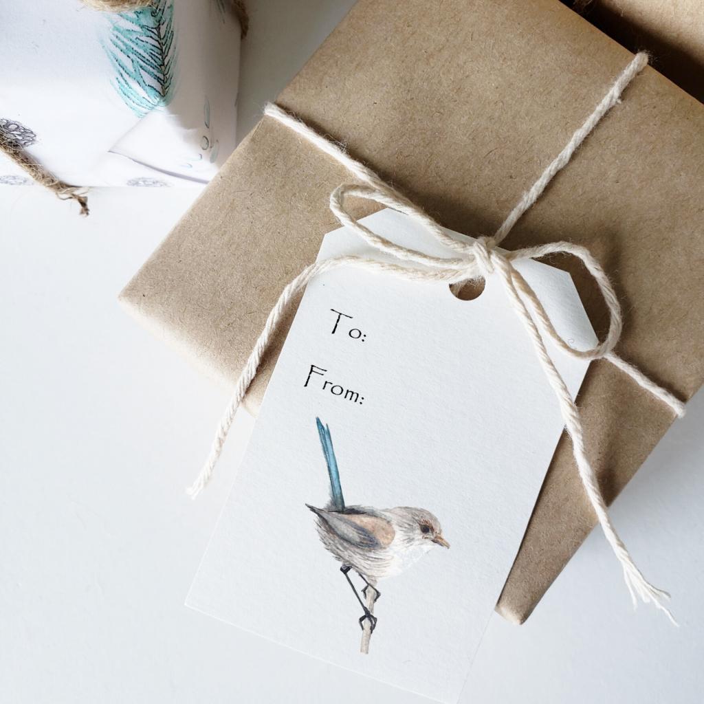 wren-gift-tag