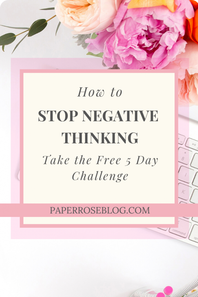 stop-negative-thinking