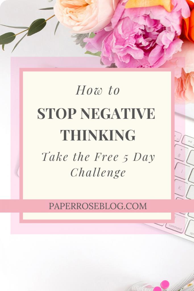 stop-negative-thinking