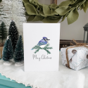 free-blue-jay-card