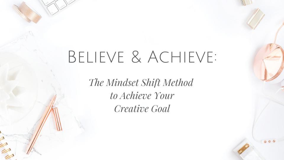 achieve-goals-course
