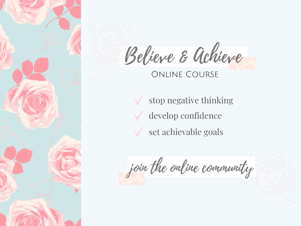 goal-setting-course