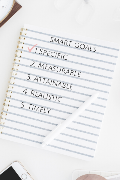 how-to-set-smart-goals