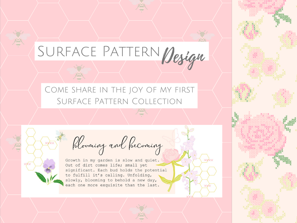 surface-pattern-design