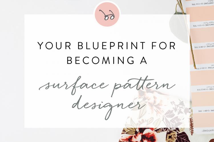 surface-pattern-design