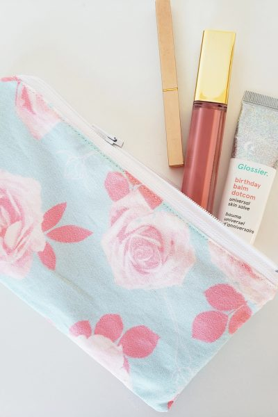 diy-lined-zipper-pouch