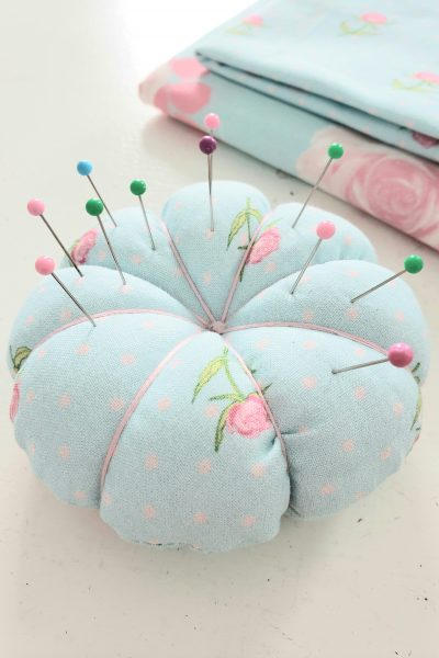 diy-pincushion