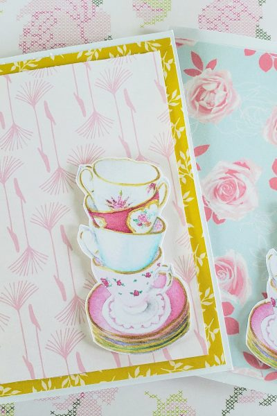 diy-card-free-teacup-cut-out