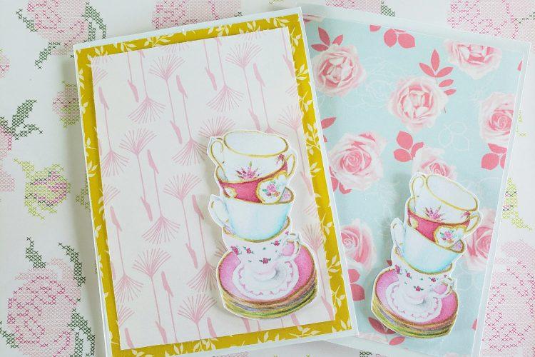 diy-card-free-teacup-cut-out