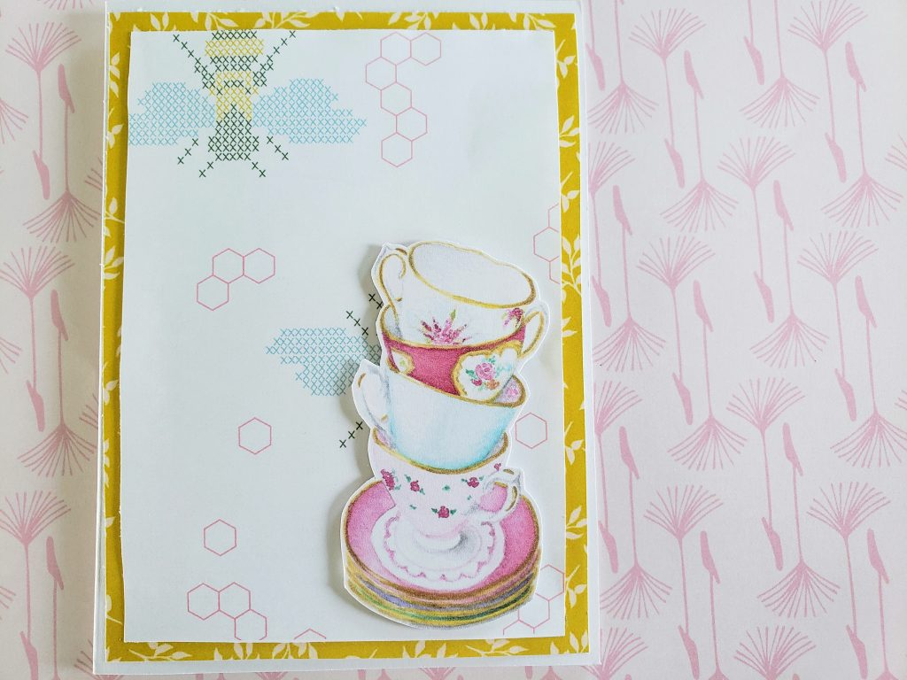 diy-card-and-free-teacup-cut-out
