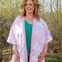 diy-lined-kimono