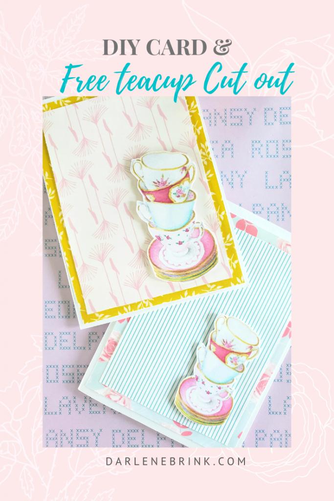 diy-card-free-teacup-cutout