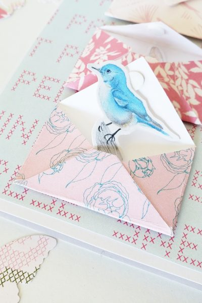 diy-envelope-card