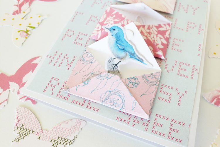 diy-envelope-card