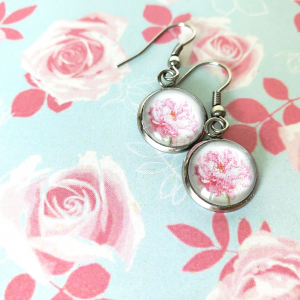 peony-dangle-earrings