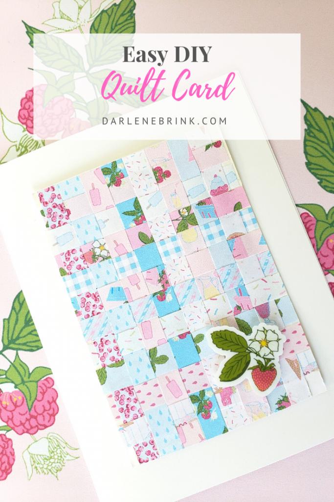 diy-quilt-card