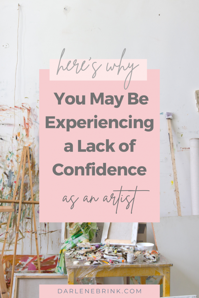 Heres-Why-You-Have-Difficulty-Being-a-Confident-Artist