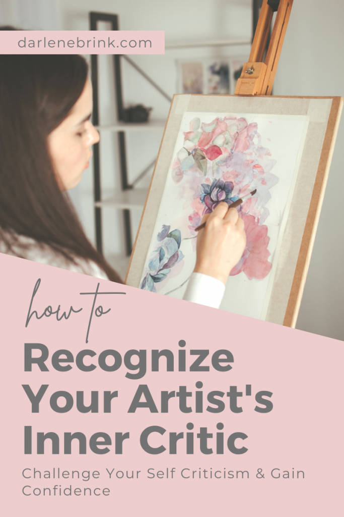 how-to-recognize-your-artists-inner-critic
