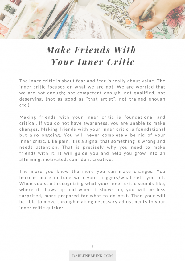 make-friends-with-your-inner-critic