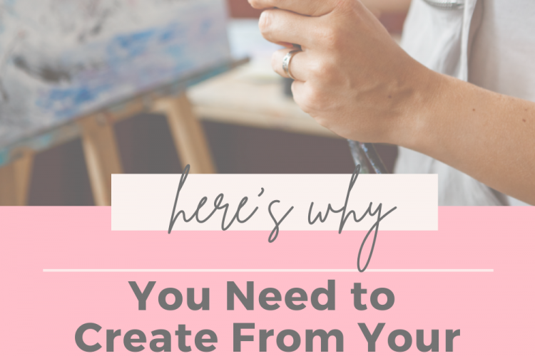 why-you-need-to-create-from-your-values