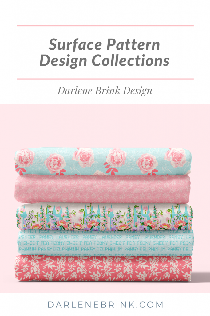 surface-pattern-design-collections