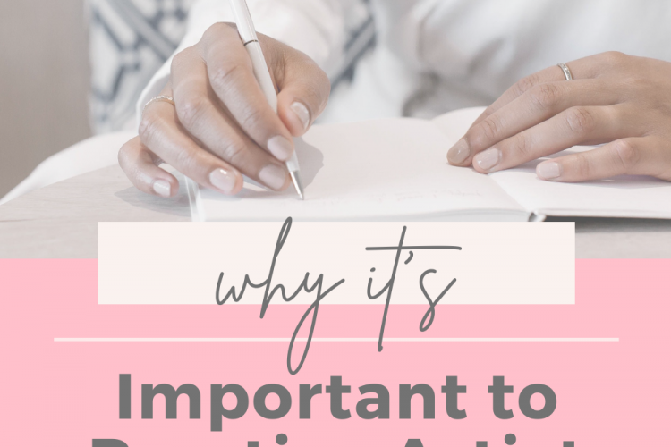 why-its-important-to-practice-artist-affirmations