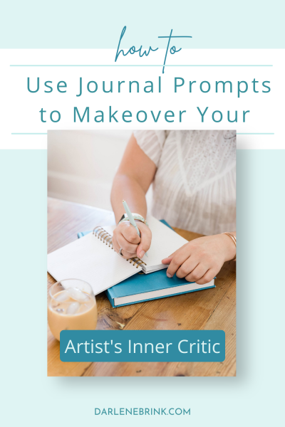 use-journal-prompts-to-makeover-your-artists-inner-critic